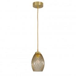 Подвесной светильник Reccagni Angelo L 10033/1