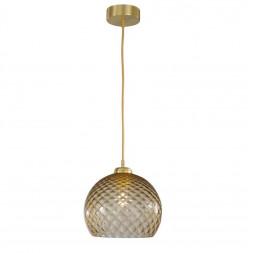 Подвесной светильник Reccagni Angelo L 10035/1