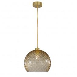 Подвесной светильник Reccagni Angelo L 10036/1