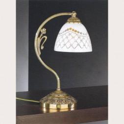 Настольная лампа Reccagni Angelo P 7152 P