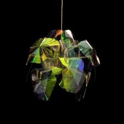 Подвесной светильник Artpole Mondstein 001109