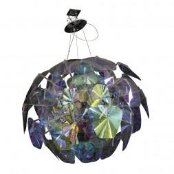 Подвесной светильник Artpole Mondstein 001111