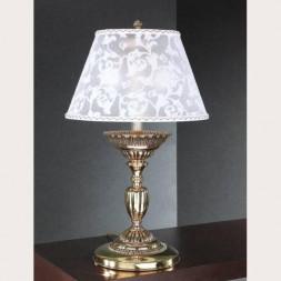 Настольная лампа Reccagni Angelo P 7532 G