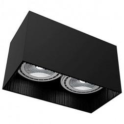 Потолочный светильник Nowodvorski Groove 9316