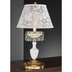 Настольная лампа Reccagni Angelo P 8381 G