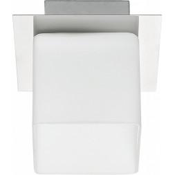 Потолочный светильник Nowodvorski Malone 5545