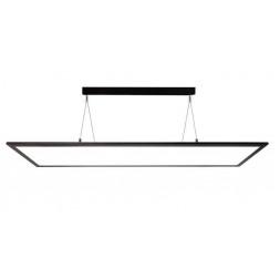 Подвесной светильник Deko-Light LED Panel transparent 342080
