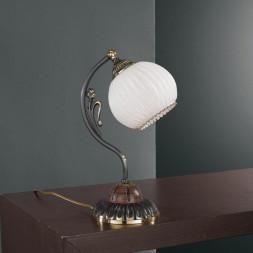 Настольная лампа Reccagni Angelo P 8900 P