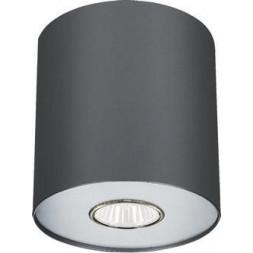 Потолочный светильник Nowodvorski Point 6007