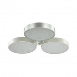 Потолочная светодиодная люстра Lumion Dilip 3696/60CL