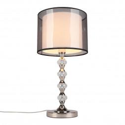 Настольная лампа Aployt Floret APL.703.14.01