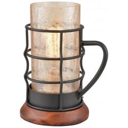 Настольная лампа Velante 561-704-01