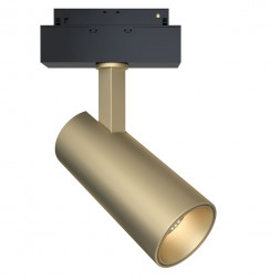 Трековый светильник Maytoni TR019-2-15W3K-MG