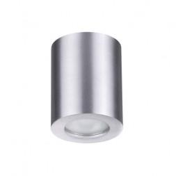 Потолочный светильник Odeon Light Aquana 3570/1C