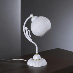 Настольная лампа Reccagni Angelo P 9600
