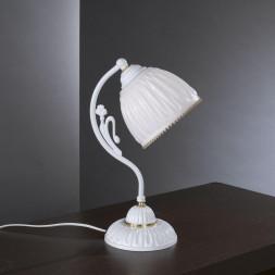 Настольная лампа Reccagni Angelo P 9601