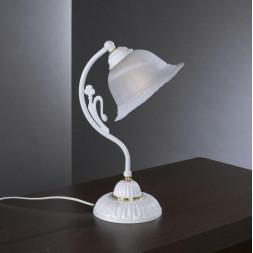 Настольная лампа Reccagni Angelo P 9602
