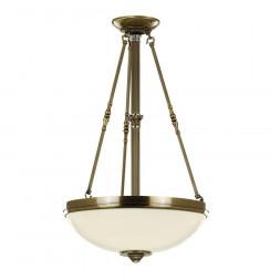 Подвесной светильник Kutek Forum FOR-ZW-1 (P)
