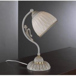 Настольная лампа Reccagni Angelo P 9671