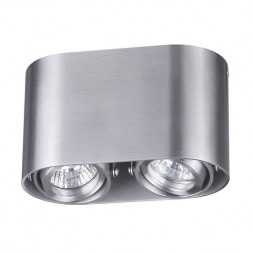 Потолочный светильник Odeon Light Montala 3576/2C