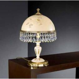 Настольная лампа Reccagni Angelo P 6906 M