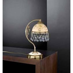 Настольная лампа Reccagni Angelo P 6906 P