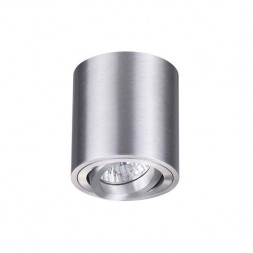 Потолочный светильник Odeon Light Tuborino 3566/1C