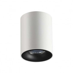 Потолочный светильник Odeon Light Tuborino 3569/1C