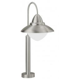 Уличный светильник Eglo Sindey 83968