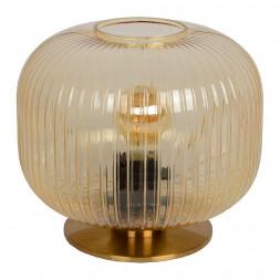 Настольная лампа Lucide Virgil 74511/01/62