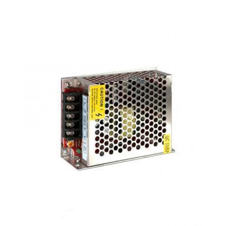 Блок питания для светодиодной ленты Gauss 202003040