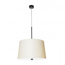 Подвесной светильник АртПром Fiora S1 12 04