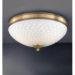 Потолочный светильник Reccagni Angelo PL 8400/3