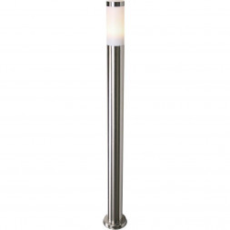 Уличный светильник Arte Lamp 68 A3157PA-1SS