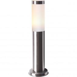 Уличный светильник Arte Lamp 68 A3158PA-1SS