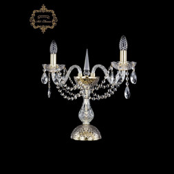 Настольная лампа ArtClassic 12.11.2.141-37.Gd.Sp