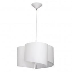 Подвесная люстра Lightstar Simple Light 811 811130