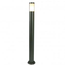Уличный светильник Arte Lamp Paletto A8262PA-1SS