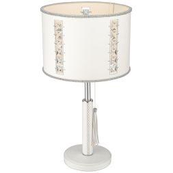 Настольная лампа Wertmark WE393.01.004