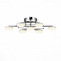 Потолочная светодиодная люстра ST Luce SL921.102.07