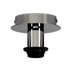 Потолочный светильник SLV Fenda 155552