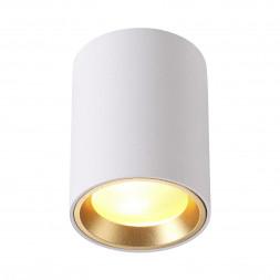 Уличный светильник Odeon Light Aquana 4206/1C