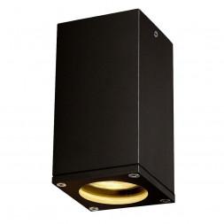 Потолочный светильник SLV Theo Ceiling Out 229585