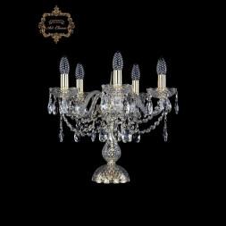 Настольная лампа ArtClassic 12.12.5.141-37.Gd.Sp