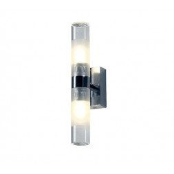 Подсветка для зеркал SLV Mibo 151282