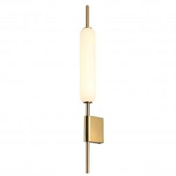 Бра Odeon Light Reeds 4794/12WL