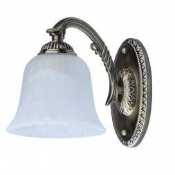 Бра MW-Light Ариадна 16 450024501