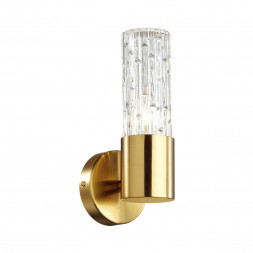 Бра Odeon Light Sabano 4841/1W