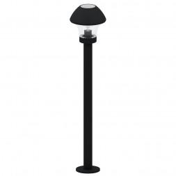 Уличный светильник Eglo Verlucca 97245