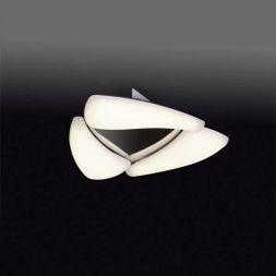 Потолочная люстра Mantra Mistral 3805